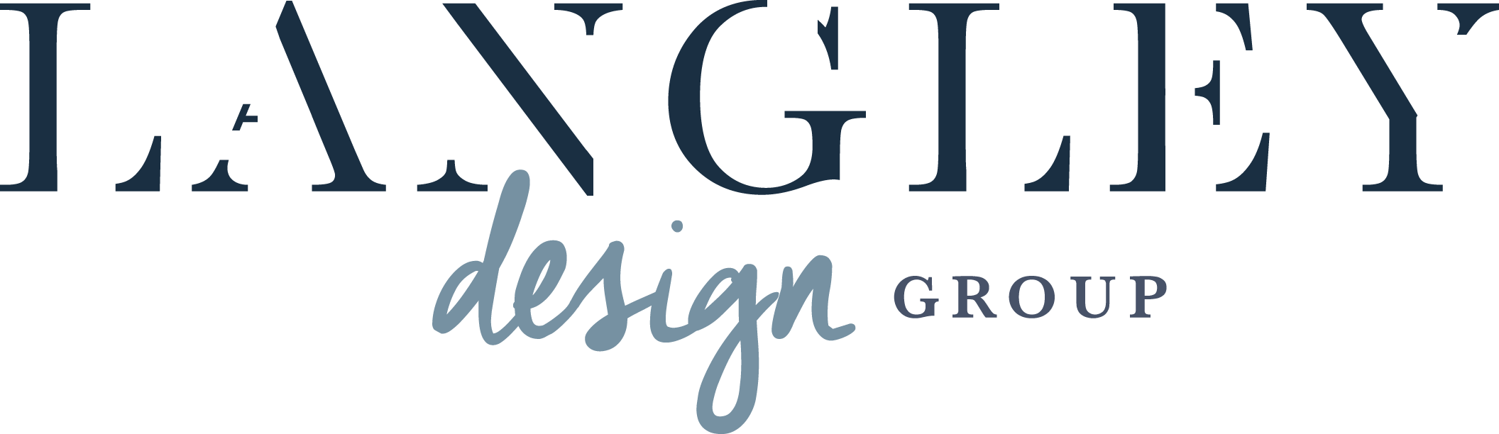 Langley Design Group