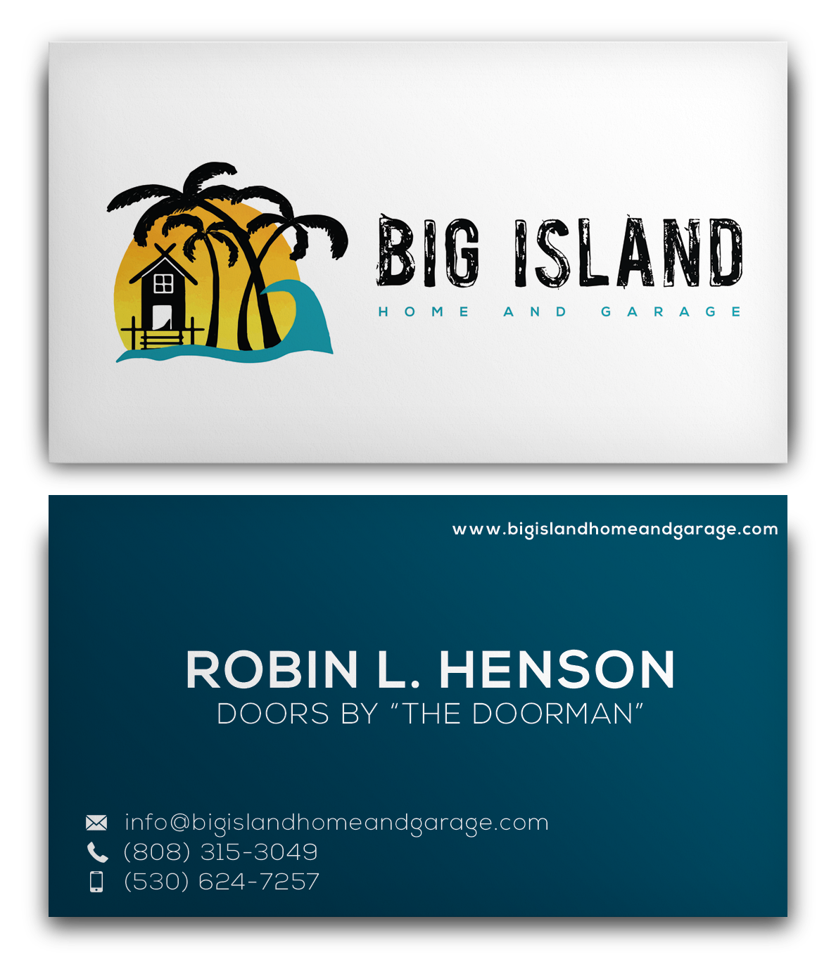 Design And Print Business Cards At Home Online Print Shop Printing Services For Business